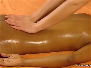 passionate girl rubdown Tips You Can Learn