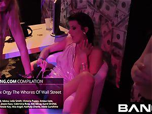 best Of fuckfest party Compilation Vol1 utter flick BANG.com