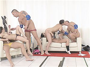 professional skater intercourse games sequence two