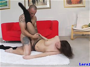 inserted fancy british mature nutted in mouth